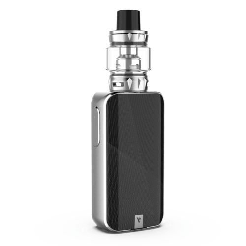 Vaporesso Luxe S
