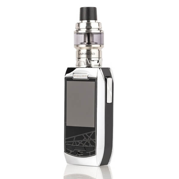 Vaporesso Polar TC Kit