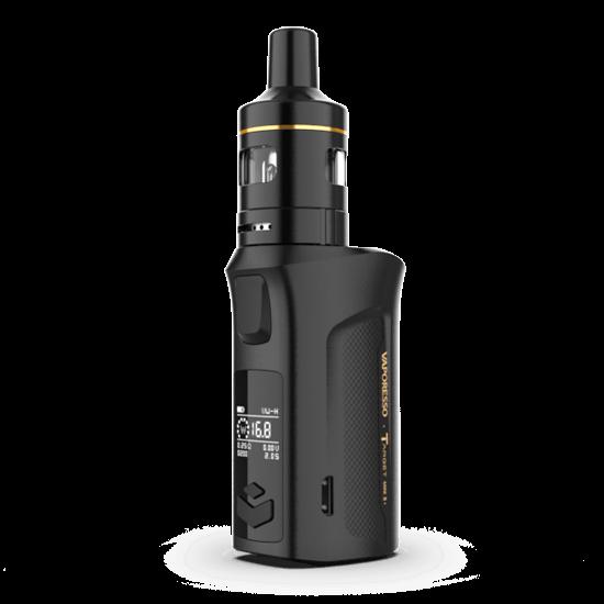 Vaporesso Target Mini 2 Kit