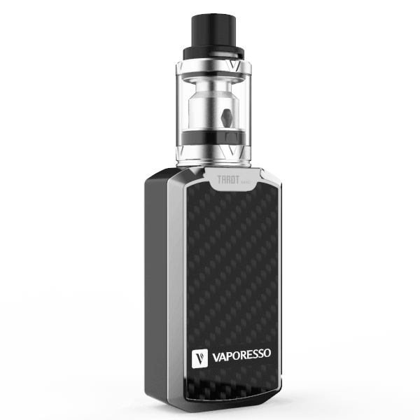 Vaporesso Tarot Nano Kit (Outlet)