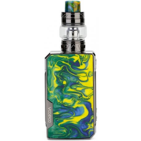 Voopoo Drag 2 Kit (Outlet)