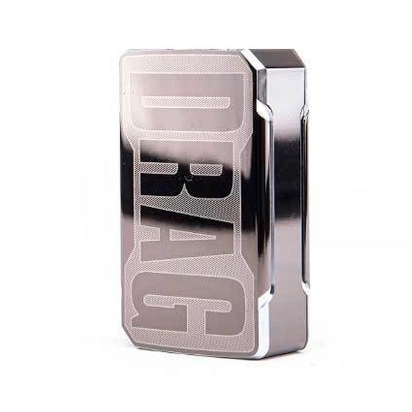 Voopoo Drag Mini Platinum Mod