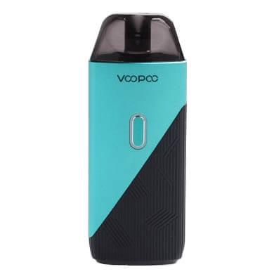 Voopoo Find S Trio Kit