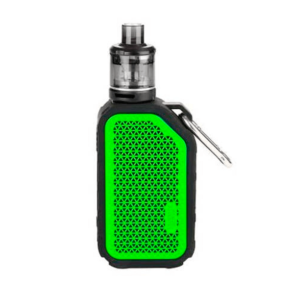 Wismec Active Bluetooth Music Kit