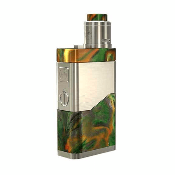 Wismec Luxotic NC Kit