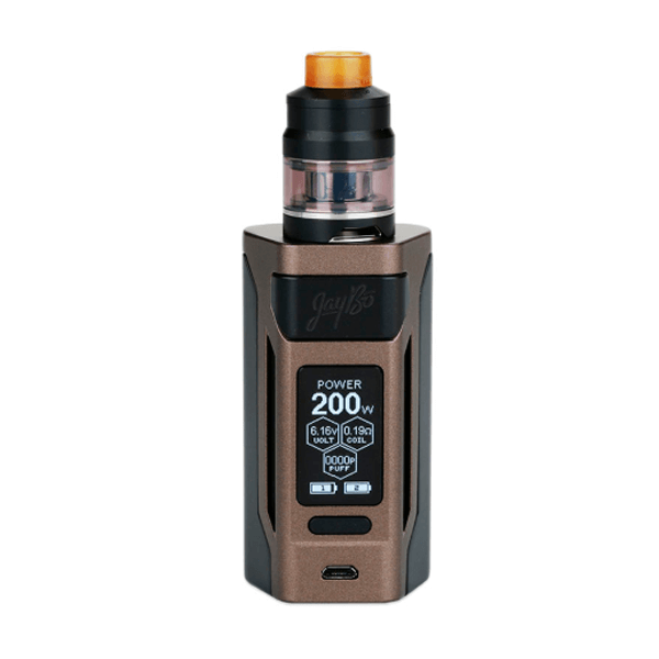 Wismec Reuleaux Rx2 20700 Kit