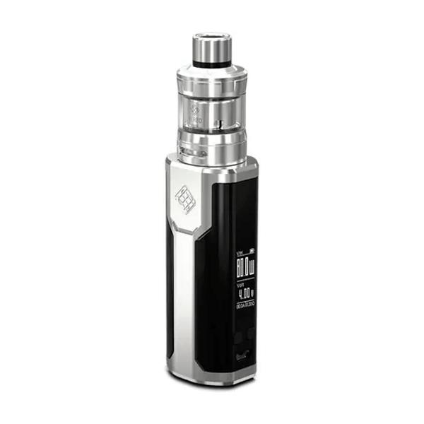 Wismec Sinuous P80 Kit