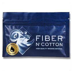 Ofertas de Algodón Fiber N`Cotton v2