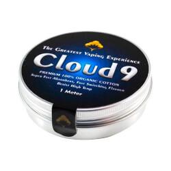 Ofertas de Algodón Orgánico - Cloud 9 Cotton