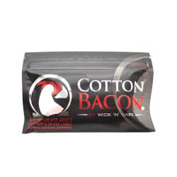 Ofertas de Algodón Orgánico Cotton Bacon v2 - Wick N Vape