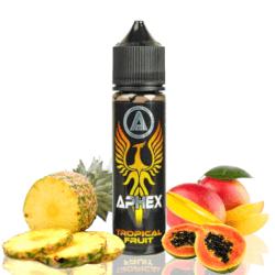 Ofertas de Aphex Tropical Fruit