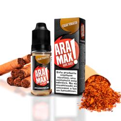 Ofertas de Aramax Cigar Tobacco