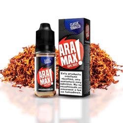 Ofertas de Aramax Classic Tobacco