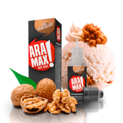 Ofertas de Aramax Max Cream Dessert