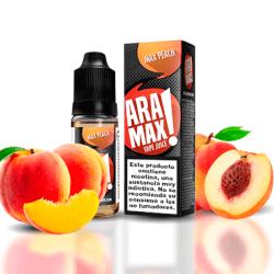 Ofertas de Aramax Max Peach