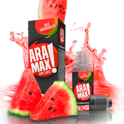Ofertas de Aramax Max Watermelon