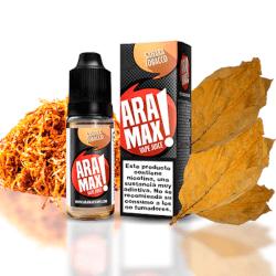 Ofertas de Aramax Sahara Tobacco