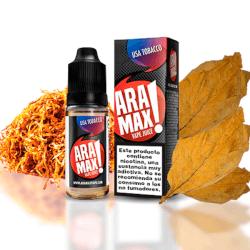 Ofertas de Aramax USA Tobacco