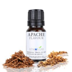 Ofertas de Aroma Apache - Atmos Lab