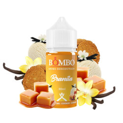 Ofertas de Aroma Branila 30ml - Bombo