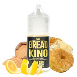 Ofertas de Aroma Bread King - Kings Crest