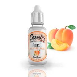 Ofertas de Aroma Capella Flavors Apricot