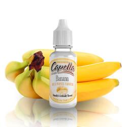 Ofertas de Aroma Capella Flavors Banana