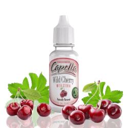 Ofertas de Aroma Capella Flavors Cherry Stevia