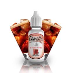 Ofertas de Aroma Capella Flavors Cola