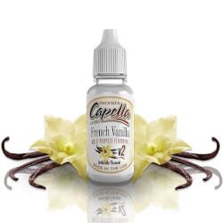 Ofertas de Aroma Capella Flavors French Vanilla