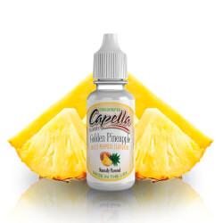 Ofertas de Aroma Capella Flavors Golden Pineapple