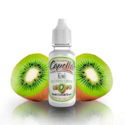 Ofertas de Aroma Capella Flavors Kiwi