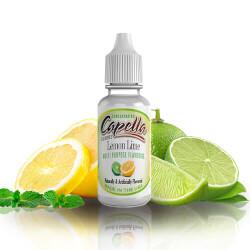 Ofertas de Aroma Capella Flavors Lemon Lime