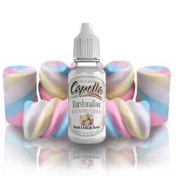 Ofertas de Aroma Capella Flavors Marshmallow