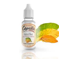 Ofertas de Aroma Capella Flavors Original Blend