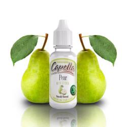 Ofertas de Aroma Capella Flavors Pear Stevia