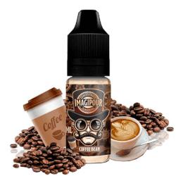 Ofertas de Aroma Coffee Bean - Imagipour By Halo