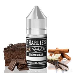 Comprar Aroma Dream Cream - Charlies Chalk Dust 30ml