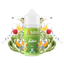 Productos relacionados de Bombo Eden 50ml
