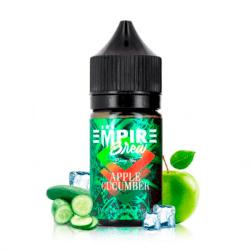 Ofertas de Aroma Empire Brew Apple Cucumber 30ml