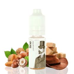 Ofertas de Aroma Fine Tobacco - Solana
