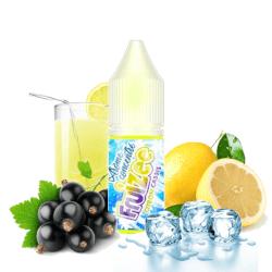 Ofertas de Aroma Fruizee - Citron Cassis