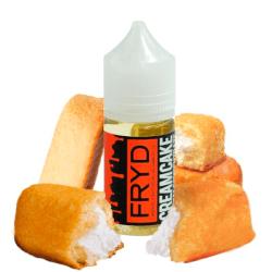 Ofertas de Aroma Fryd Cream Cake 30ml