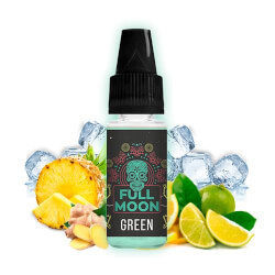 Ofertas de Aroma Full Moon Green 10ml
