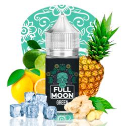 Ofertas de Aroma Full Moon Green 30ml
