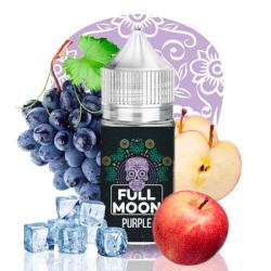 Ofertas de Aroma Full Moon Purple 30ml
