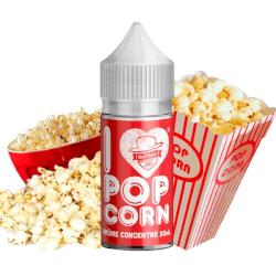 Ofertas de Aroma I Love Pop Corn - Mad Hatter