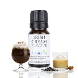 Ofertas de Aroma Irish Cream - Atmos Lab
