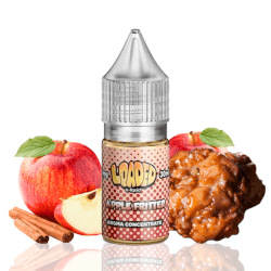 Ofertas de Aroma Loaded Apple Fritter 30ml