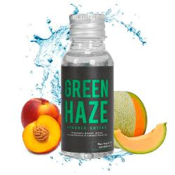 Ofertas de Aroma Medusa Classic Green Haze 30ml